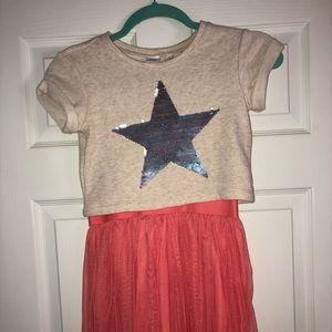 Gap Kids girls dress - size 8